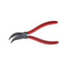 Angled Piccolo Seaming Pliers