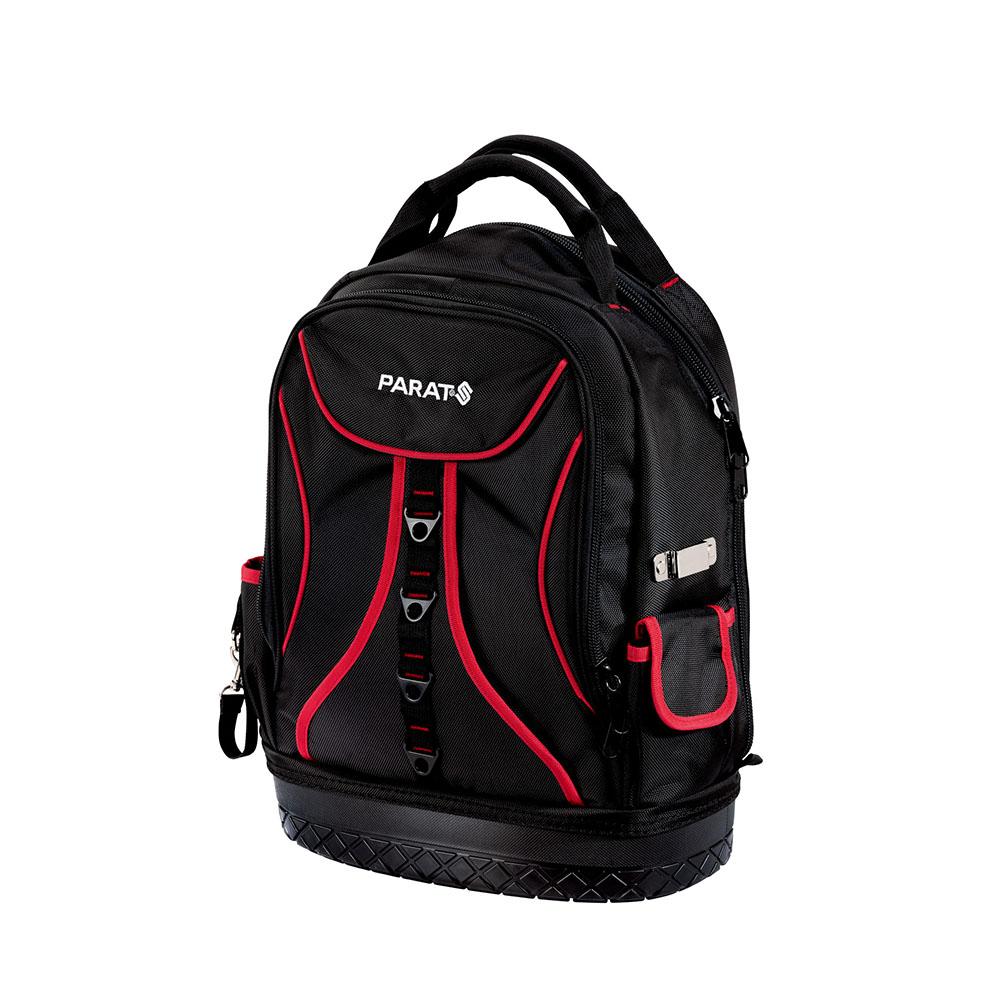 Basic tool backpack