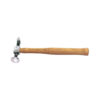 Bumping Hammer