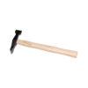 Cross-Peen Grooving Hammer