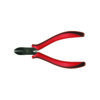 Electronic Side Cutter Pliers