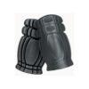 Anthracite knee pads