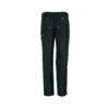Black men's guild trousers
