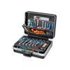 KingSize Plus Roll Tool Case
