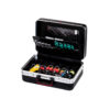 Allround premium tool case