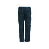 Stretch jeans guild trousers