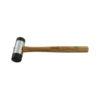 Vistaflex Soft-Head Hammer