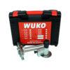 Wuko uni and disc-o-bender twist set
