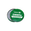 Zinnfix in green tin