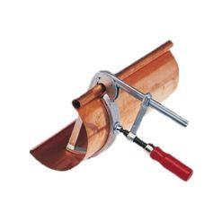 Gutter Tools