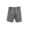 Moleskin Shorts