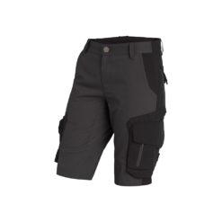 Shorts and Bermudas