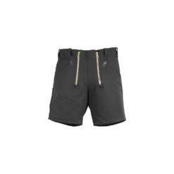 Guild Shorts and Bermudas