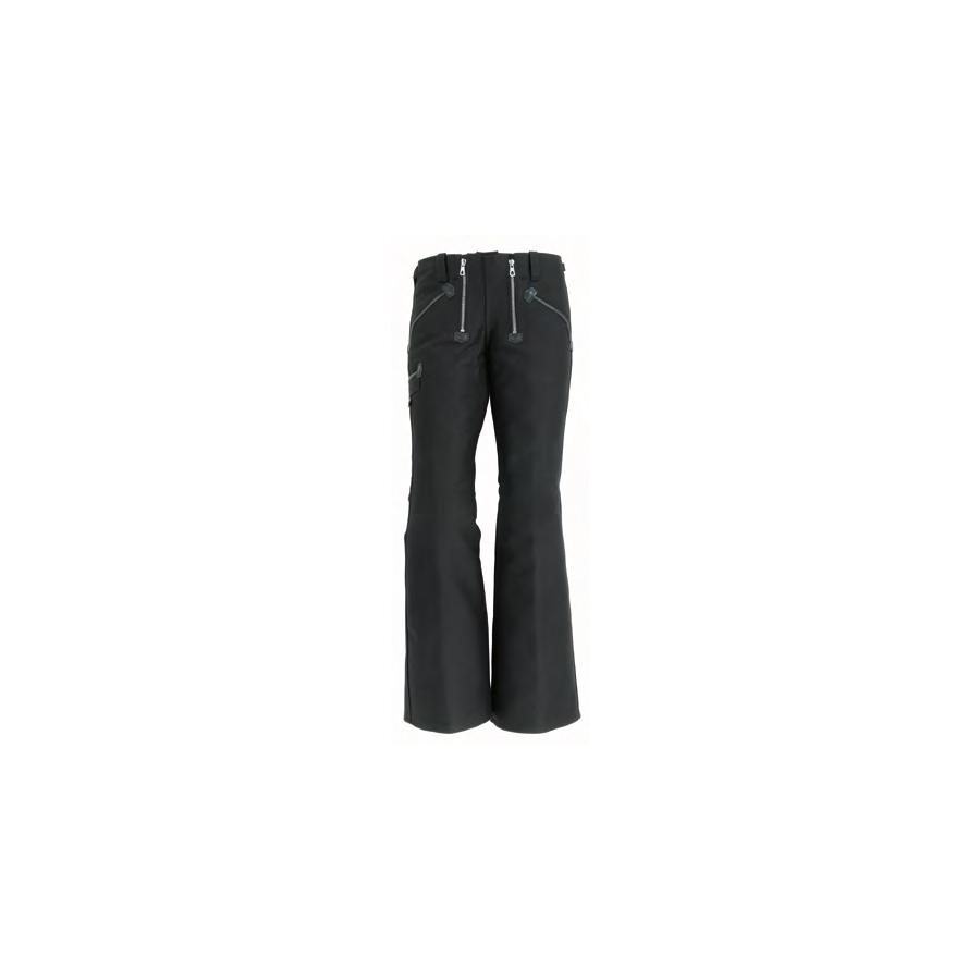Women's Guild Trousers